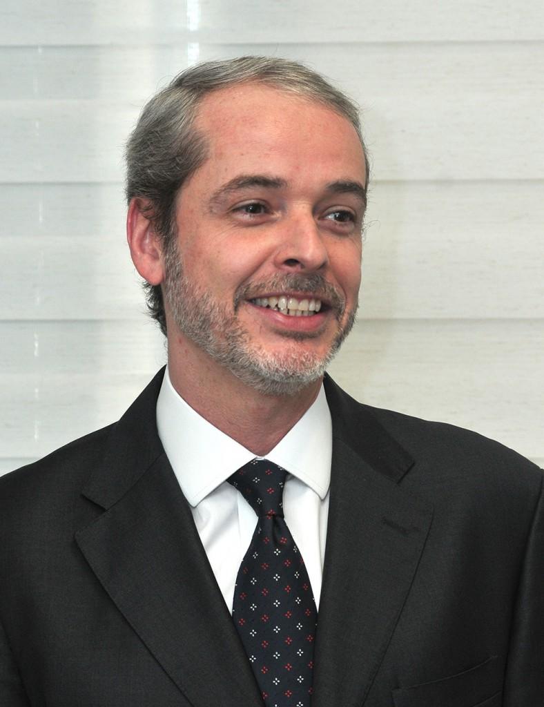 Thiago Ferreira Cabral