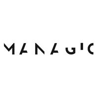 managic