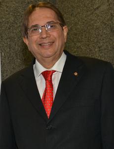 Roberto Tambelini (Mackenzie)