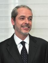 Relator - Thiago Ferreira Cabral