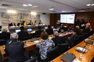 Audiência pública sobre filantrópicas_05_04_18 (16)