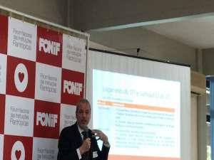 FONIF_IIIFórumdasFilantrópicas (2)