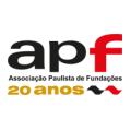 apf-logo-120x120