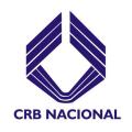 crb-logo-120x120