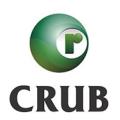 crub-logo-120x120