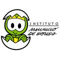 logo-instituto-mauriciodesouza-120x120