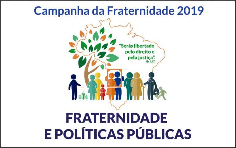 CampanhaFraternidade2019