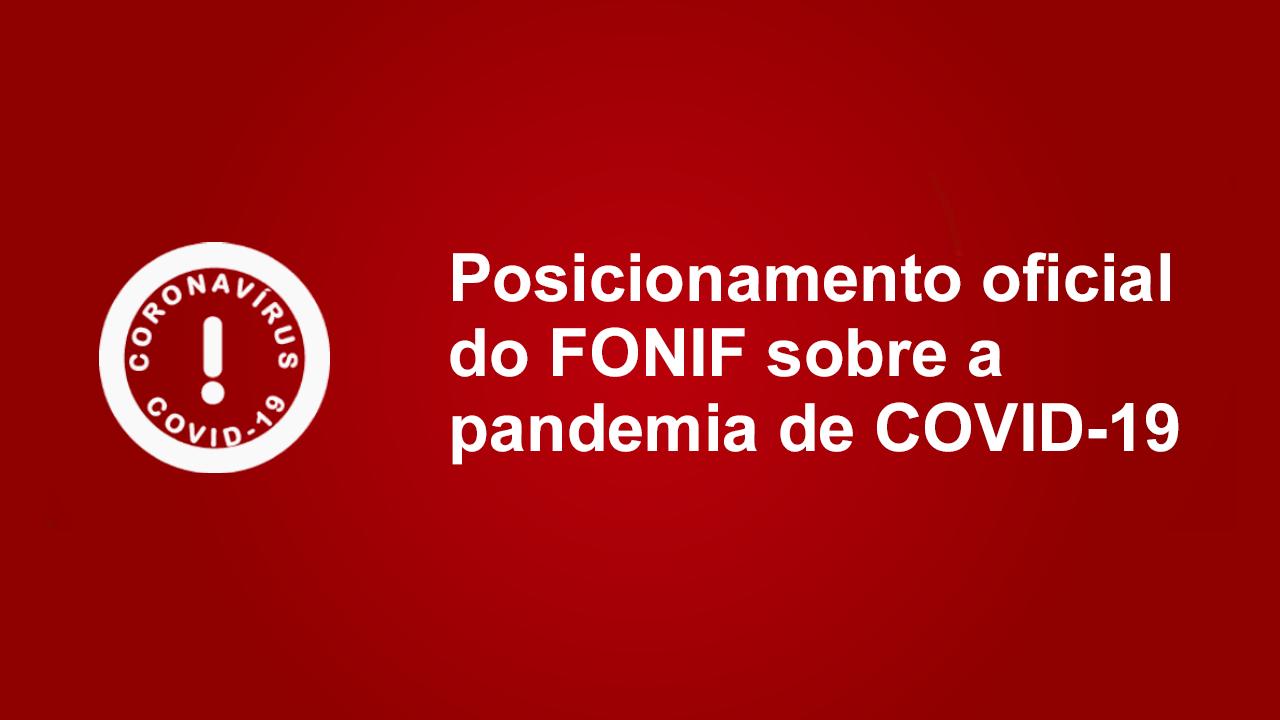 covid-fonif-br-1280