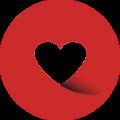 fonif-logo-120x120