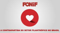pesquisa-fonif-240x135
