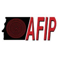 afip-logo-200