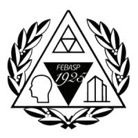 belasartes-logo-200