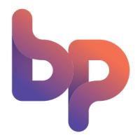 bp-logo-200