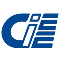 ciee-logo-200