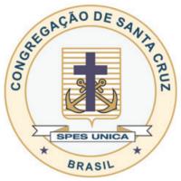 csc-logo-200