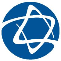 einstein-logo-200