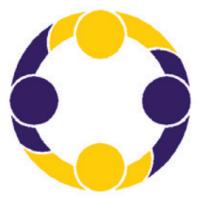 faagc-logo-200