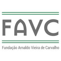 favc-logo-200