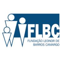 flbc-logo-200