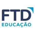 ftd-logo-120