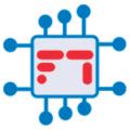 future-trends-logo-120