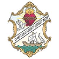 iascj-logo-200
