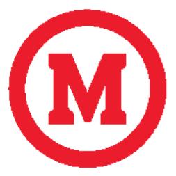 mack-logo-200