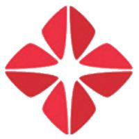 sbsc-logo-200