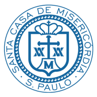 scmsp-logo-200