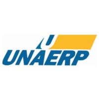 unaerp-logo-200