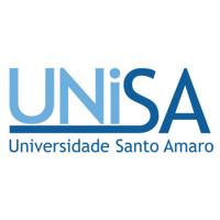 unisa-logo-200