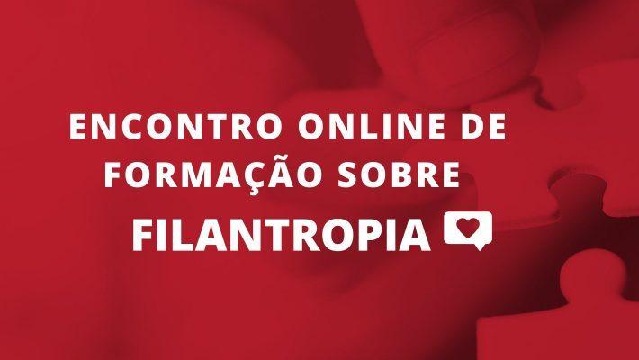 CAPA_ENCONTRO ONLINE DE FORMACAO-3